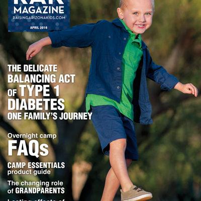 RAK Magazine April2016-Cover